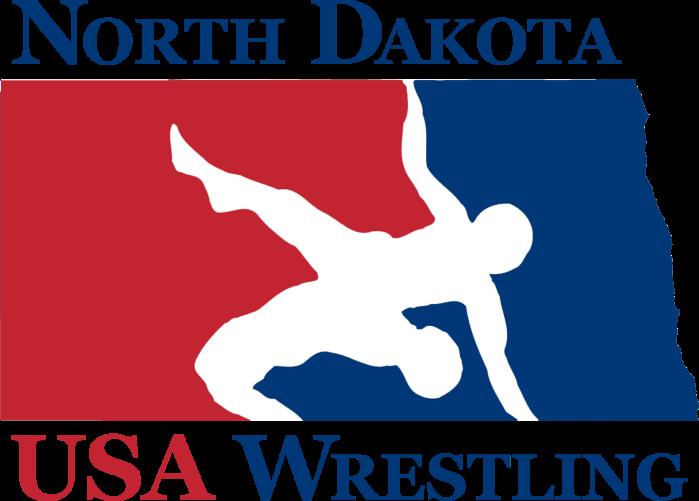 USAWND logo