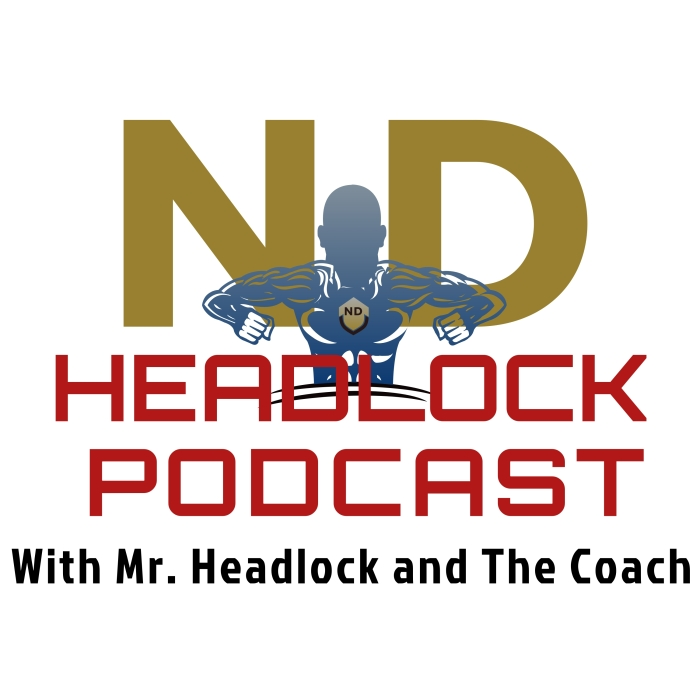 Headlock Podcast 3000x3000