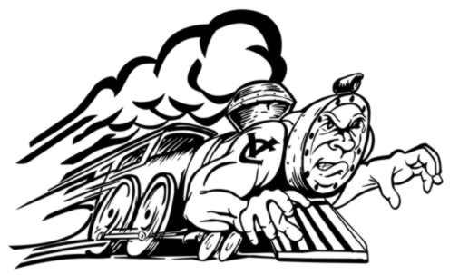 express logo2