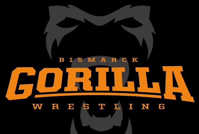 Gorilla_WrestlingV4